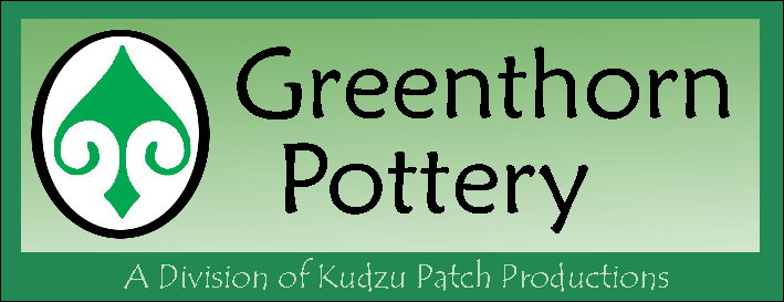Greenthorn logo